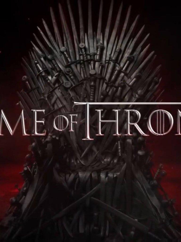 """Daha Önce Hiç Fark Etmediğim 8 """"Game of Thrones"""" Hatası"""