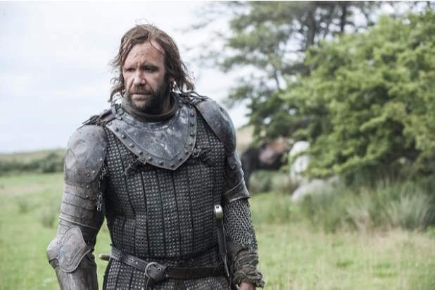 Rory-McCann-as-Sandor-The-Hound-Clegane_photo-Helen-Sloane_HBO