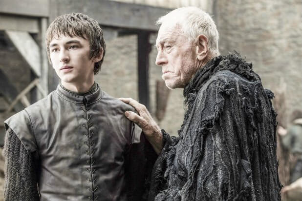 game-of-thrones-bran-three-eyed-raven