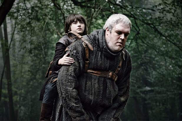 hodor-bran-game-of-thrones