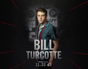 Bill Turcotte