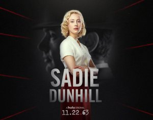 Sadie Dunhill