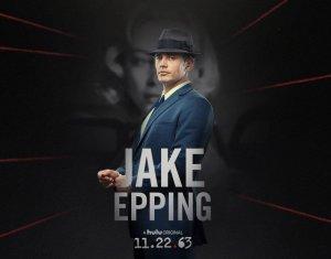Jake Epping