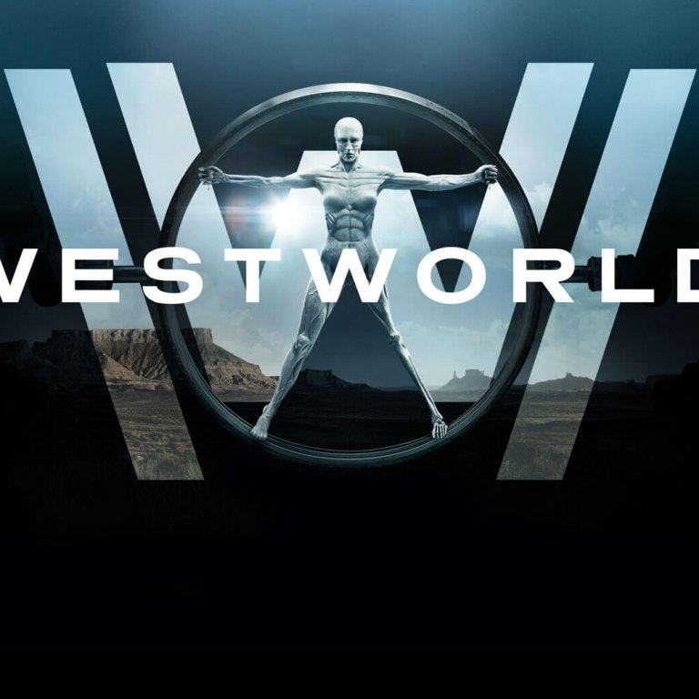 Bir J.J Abrams Efsanesi: Westworld